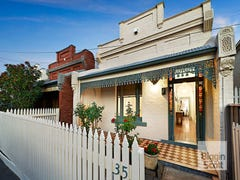 35 Westbank Terrace, Richmond, Vic 3121