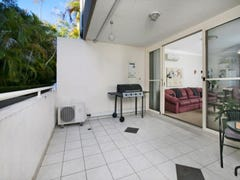 13/28 Brookvale Avenue, Brookvale, NSW 2100