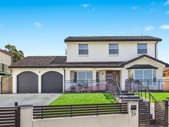 24 Bossley Road, Bossley Park, NSW 2176