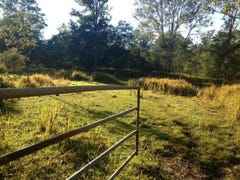 Lot 32 Kangaroo Creek Road, Coutts Crossing, NSW 2460