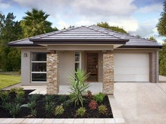Lot 88 Burnlea Pdr, Blakeview, SA 5114