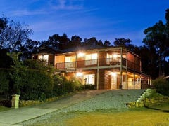 39 Norman  Road, Roleystone, WA 6111