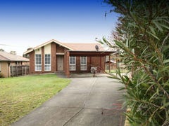 9 Castle Close, Glen Waverley, Vic 3150