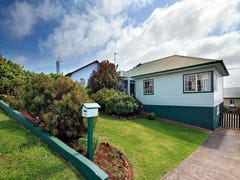 15 Cabot Street, Burnie, Tas 7320