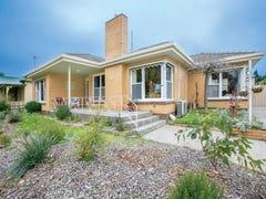 405 Sebastopol Street, Ballarat, Vic 3350