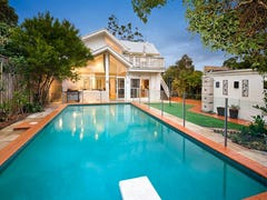40 Bourneville Avenue, Brighton East, Vic 3187
