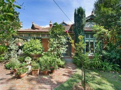 19 Epping Street, Malvern East, Vic 3145
