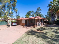 178 Dixon Road, Alice Springs, NT 0870