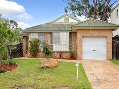 13 Ebony Row, Menai, NSW 2234