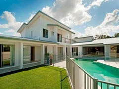 26 Ragamuffin Drive West, Coomera Waters, Qld 4209