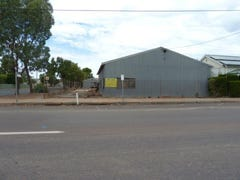 001 Railway Terrace, Quorn, SA 5433