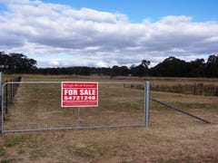 Lot 1, 14 midland hwy, Campbells Creek, Vic 3451