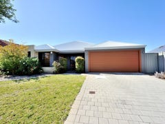 30 Noosa Drive, Secret Harbour, WA 6173