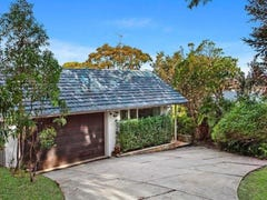 20 - 22 Gold Street, Blakehurst, NSW 2221