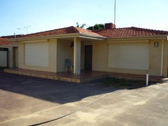 147 Hamilton Road, Spearwood, WA 6163