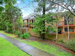 13/22-28 Premier Street, Gymea, NSW 2227