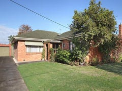 108 Parkmore Road, Bentleigh East, Vic 3165