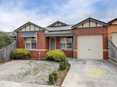 7 Lucy Close, Tarneit, Vic 3029