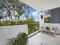 1.13/544-550 Mowbray Road, Lane Cove, NSW 2066