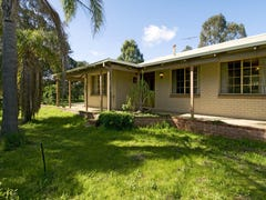 21 Blue Gum Way, South Yunderup, WA 6208