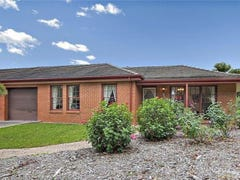 U5-30 Richards Drive, Morphett Vale, SA 5162