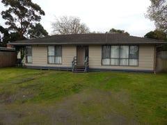 105 Baxter Tooradin Road, Pearcedale, Vic 3912