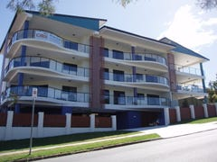 20 Rainey Street, Chermside, Qld 4032