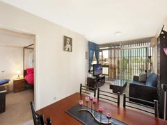 66/352 Canterbury Road, St Kilda, Vic 3182