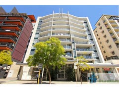 35/269 Hay Street, East Perth, WA 6004