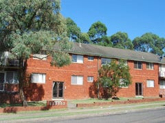 12/16 Calliope Street, Guildford, NSW 2161