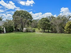 13 Elsemore Court, Carrara, Qld 4211