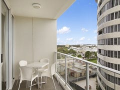 543/4 Stuart Street, Harbour Tower, Tweed Heads, NSW 2485