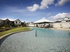94 REDLYNCH GROVE APARTMENTS, Redlynch, Qld 4870