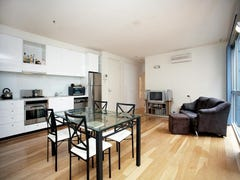 11/4 Bank Place, Melbourne, Vic 3000