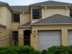 Robina, address available on request