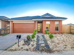 41 Toritta Way, Truganina, Vic 3029