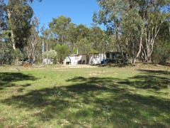 1132 Bocoble Road, Mudgee, NSW 2850