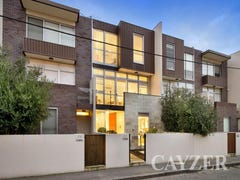 62 Ashworth Street, Albert Park, Vic 3206
