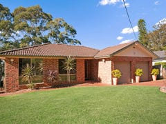 40 Aldinga Drive, Wamberal, NSW 2260
