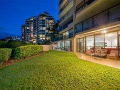 10 Lower River Terrace, South Brisbane, Qld 4101