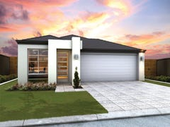 lot 538 Poorinda Lane, Baldivis, WA 6171