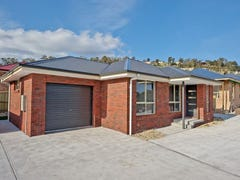 13 Burrows Street, Brighton, Tas 7030