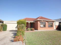 28 Kitson Avenue, Richmond, SA 5033