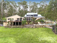 19 Cotswold Road, Dural, NSW 2158