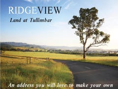 Ridgeview Estate, Albion Park, NSW 2527