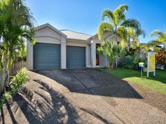 51 Chesterfield Close, Brinsmead, Qld 4870