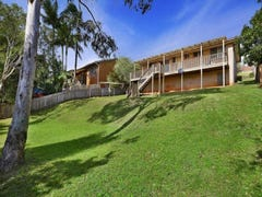 3 Palmview Place, Port Macquarie, NSW 2444