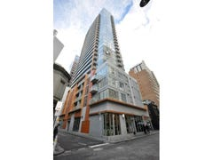 2902/108 Little Lonsdale Street, Melbourne, Vic 3000