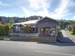 3426 Huon Highway, Franklin, Tas 7113