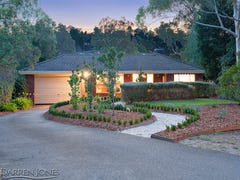 82 Reichelt Avenue, Montmorency, Vic 3094